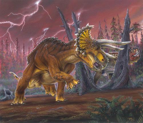 http://dinopedia.ru/img/dinoid/triceratops/bg.jpg